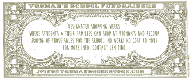 school-program-dollar-card BACK