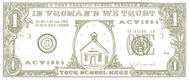 school-program-dollar-card FRONT